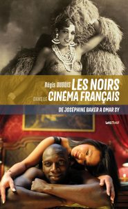 THnoirs-cinema-1400