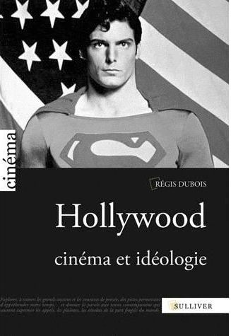 hollywood-cinema-ideologie