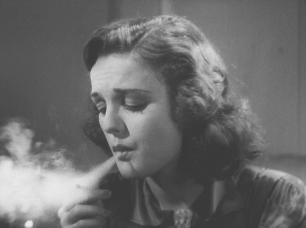 Reefer Madness (1936) [capture d'écran]
