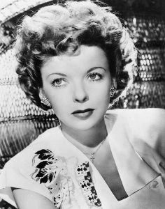 Ida Lupino (ph. NBC) [DP]