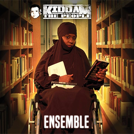 kiddam-and-the-people-ensemble